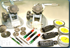 Manufacturer of Self Tapping Screws, SEMs Screws, Y Type Screws, Hex Flange Screw, Self Lifting Screws, Machine Screws, Tri lobular Thread screws, Terminal Screws, Self Lifting Washer Assembly Screws, Screw With Washer Assembly, Torx Head Screws, Taptite Screws, Combination Head Screws, Specialized Fasteners Manufacturer In INDIA, Dry wall screw, Wood screw, Chip board screw, Btb screw, Pt thread screw, Bt screw,High - low screw, 6-lob screw, Slotted screw, Philips combi Screw, Cheese head screw, CSK screw, Raised head screw, Binding head screw, Spring washer, dome washer, Round head screw, Truss head screw, Star washer, Grub screw, Oval head screw, Screw with washer assembly, Shoulder Bolts, Precise Electronic Screws, Fillister Head Screws