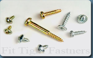 Self Tapping Screws, Truss Head Screws, CSK Self Tapping Screws, Serration Head Screws, Self Lifting Screws, SEMs Screws, Self Tapping Screws, Y Type Screws, Hex Flange Screw, Machine Screws, Self Lifting Washer Assembly Screws, Screw With Washer Assembly, L&T Screws, L&T Washers, LNT Screws, LNT Washer, Tri lobular Thread screws, Terminal Screws, Torx Head Screws, Taptite Screws, Combination Head Screws, Specialized Fasteners Manufacturer In INDIA, Dry wall screw, Wood screw, Chip board screw, Btb screw, Pt thread screw, Bt screw, High - low screw, 6-lob screw, Slotted screw, Philips combi Screw, Cheese head screw, CSK screw, Raised head screw, Binding head screw, Spring washer, dome washer, Round head screw, Truss head screw, Star washer, Grub screw, Oval head screw, Screw with washer assembly, Shoulder Bolts, Precise Electronic Screws, Fillister Head Screws, Screw With Serration Head Screws