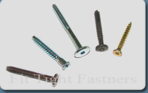 JCBC Screws, JCBC Bolts, Wood Screw, Chip Board Screw, Dry Wall Screw, Self Lifting Screws, SEMs Screws, Self Tapping Screws, Y Type Screws, Hex Flange Screw, Machine Screws, Self Lifting Washer Assembly Screws, Screw With Washer Assembly, L&T Screws, L&T Washers, LNT Screws, LNT Washer, Tri lobular Thread screws, Terminal Screws, Torx Head Screws, Taptite Screws, Combination Head Screws, Specialized Fasteners Manufacturer In INDIA, Btb screw, Pt thread screw, Bt screw, High - low screw, 6-lob screw, Slotted screw, Philips combi Screw, Cheese head screw, CSK screw, Raised head screw, Binding head screw, Spring washer, dome washer, Round head screw, Truss head screw, Star washer, Grub screw, Oval head screw, Screw with washer assembly, Shoulder Bolts, Precise Electronic Screws, Fillister Head Screws, Screw With Serration Head Screws